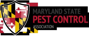 Maryland State Pest Control Association