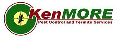 Kenmore Logo High Resolution