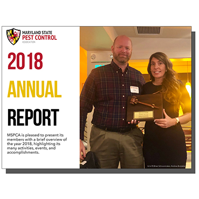 Download the 2018 Annual Report