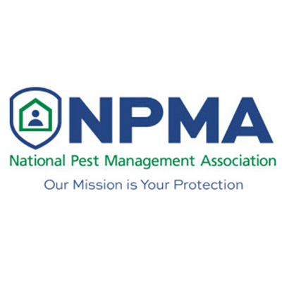 NPMA State Policy Affairs Representative