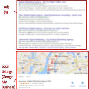 Pest Control Operator's Guide to Google Ads