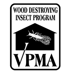 Become A Certified WDI-O Inspector
